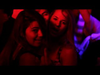 Dubstep party - � ��������