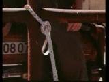 Без ошейника - (1995)